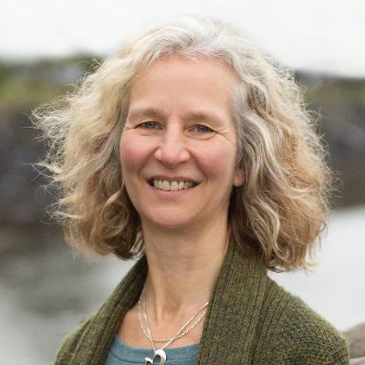 Diane Hetrick